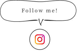 Follow Instagram!
